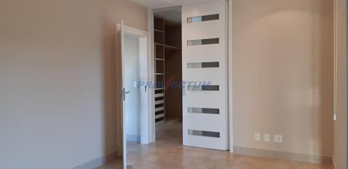 casa à venda em betel - ca245357