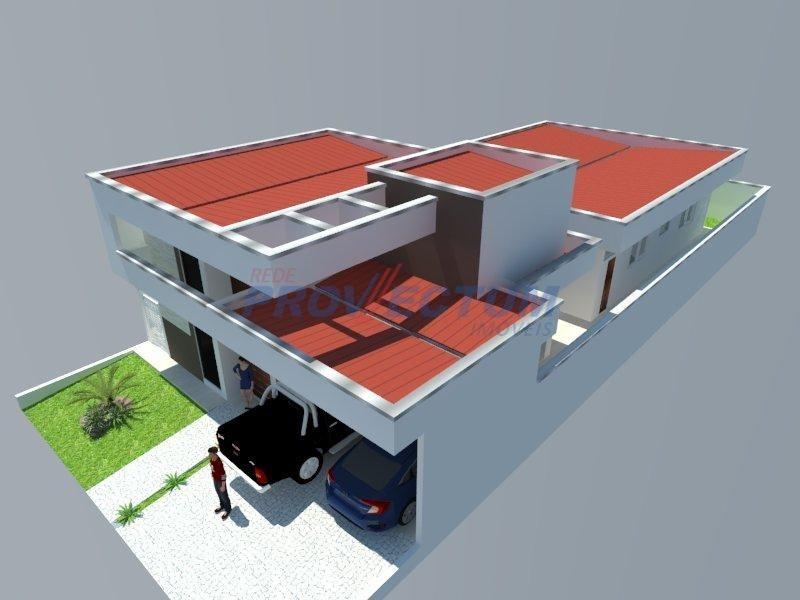 casa à venda em betel - ca248425