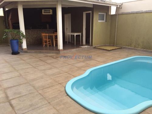 casa à venda em betel - ca249002
