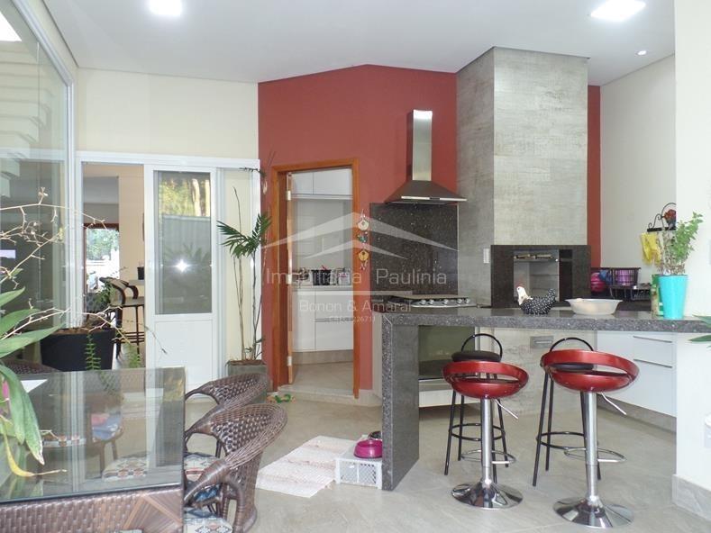 casa à venda em boa esperança - ca005344