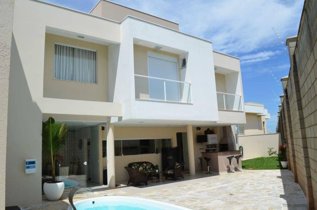 casa à venda em boa esperança - ca006097