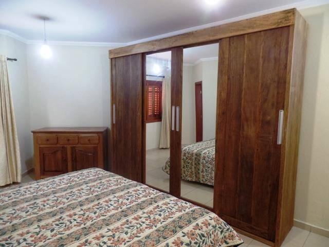 casa à venda em boa esperança - ca006209