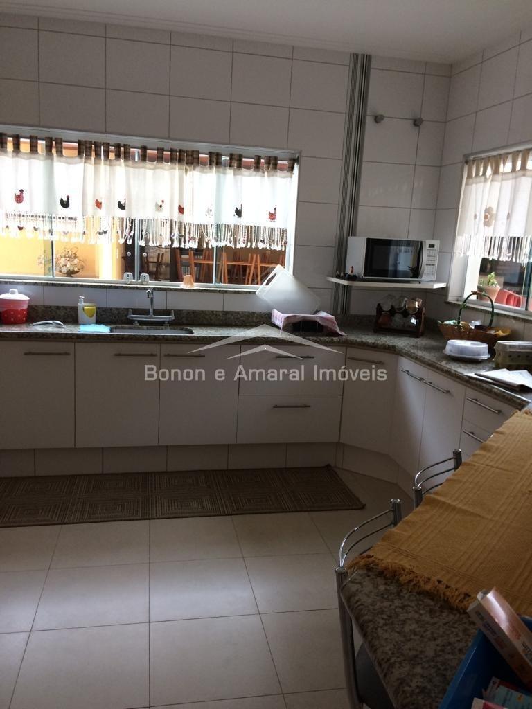 casa à venda em boa esperança - ca006466