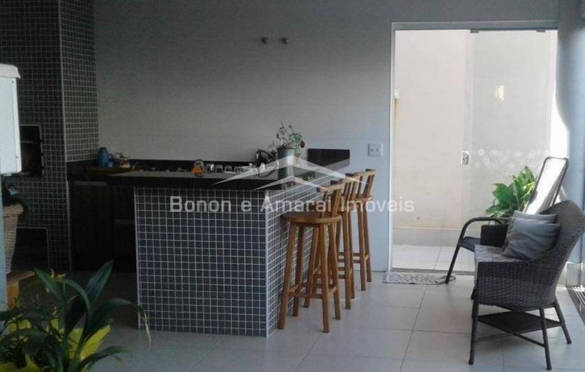 casa à venda em boa esperança - ca006543