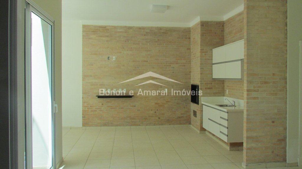 casa à venda em boa esperança - ca007942