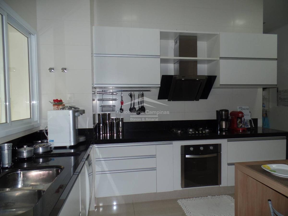 casa à venda em boa esperança - ca009327
