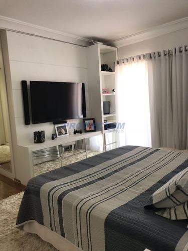 casa à venda em boa esperança - ca242749