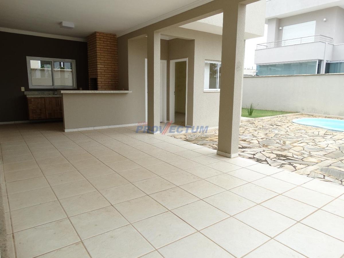 casa à venda em boa esperança - ca243081
