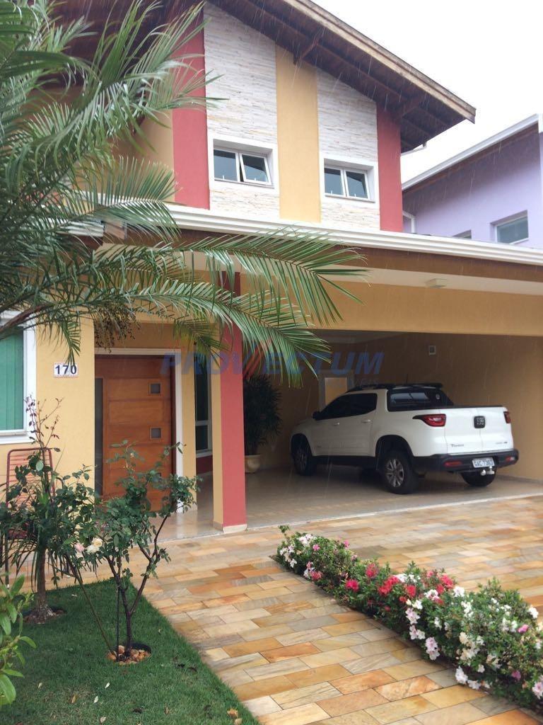 casa à venda em boa esperança - ca250506