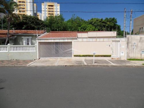 casa à venda em bonfim - ca000977