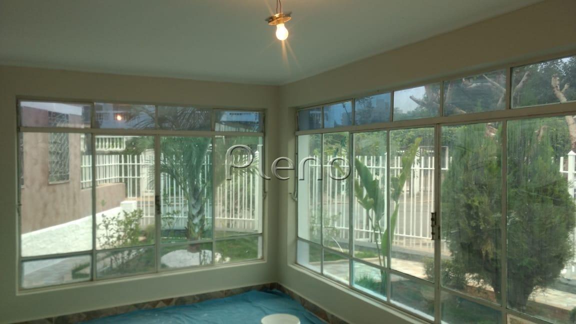 casa à venda em bonfim - ca022264