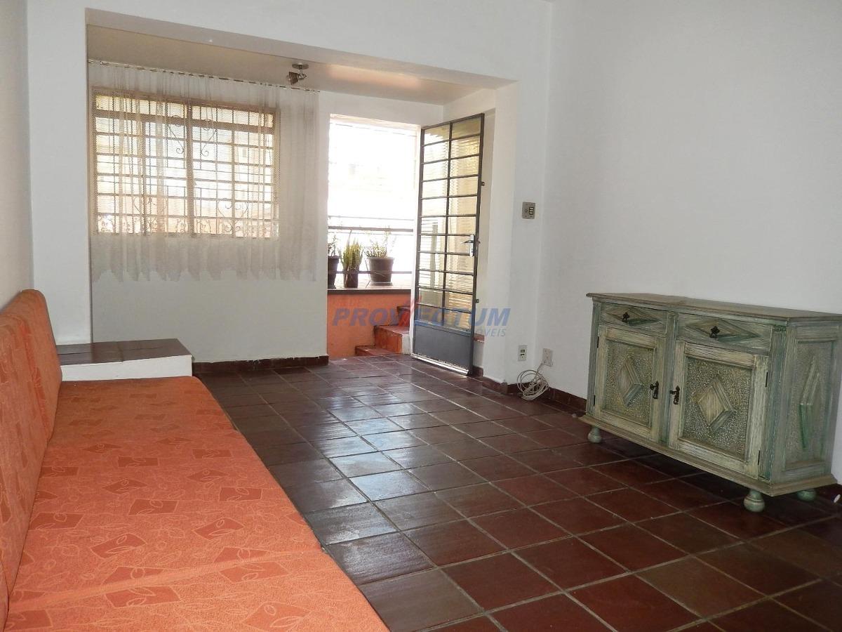 casa à venda em bonfim - ca023828