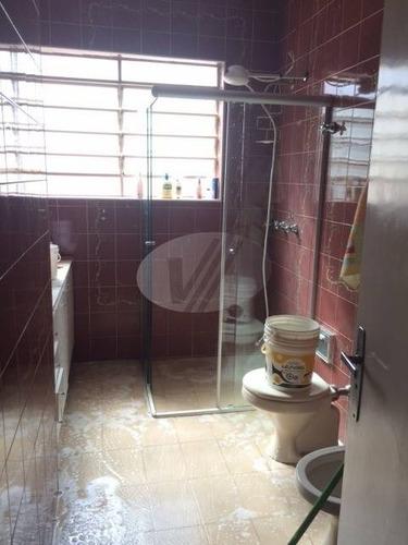 casa à venda em bonfim - ca203903