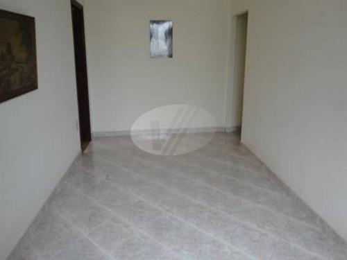 casa à venda em bonfim - ca210670