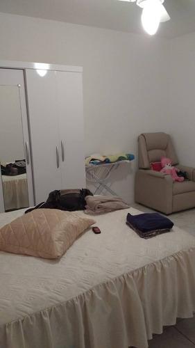 casa à venda em bonfim - ca226449