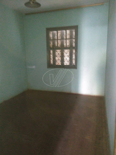 casa à venda em bonfim - ca227372