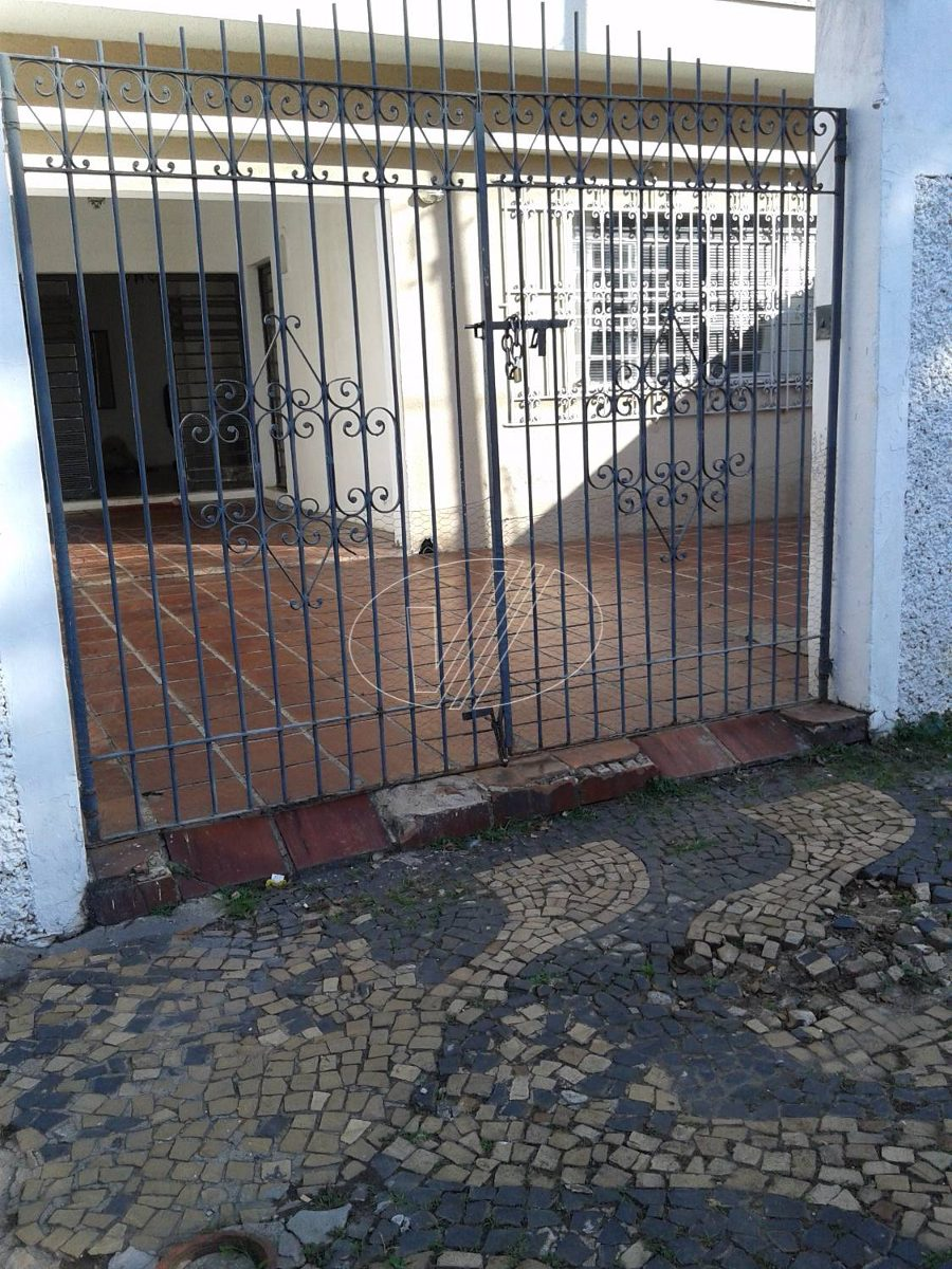 casa à venda em bonfim - ca228168