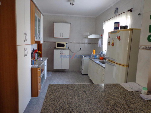 casa à venda em bonfim - ca233922