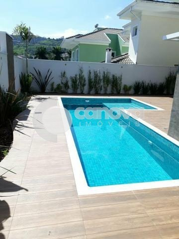 casa à venda em bosque - ca001853