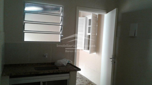 casa à venda em bosque - ca003440