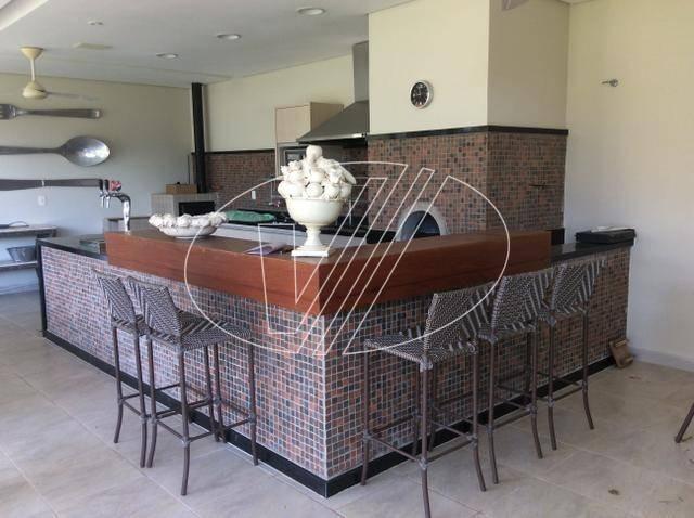 casa à venda em bosque das araras - ca226724
