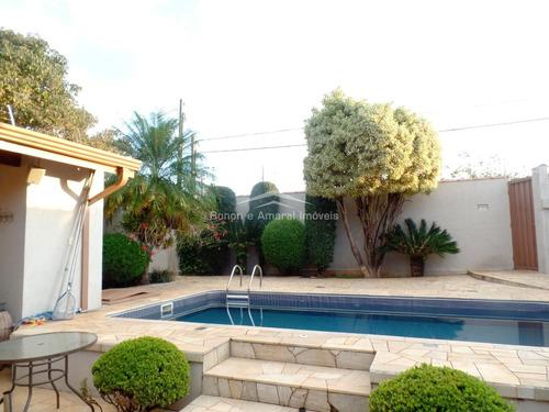 casa à venda em bosque das palmeiras - ca005679