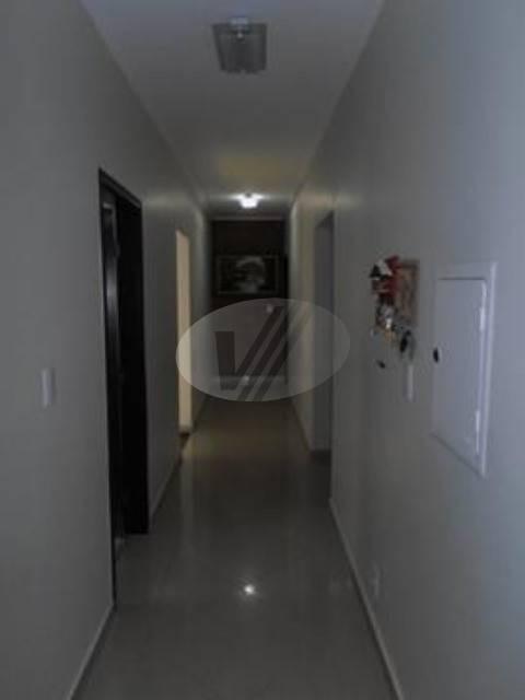 casa à venda em bosque das palmeiras - ca202157