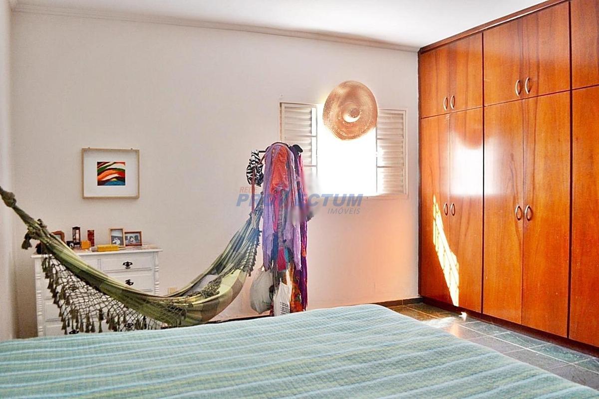 casa à venda em bosque das palmeiras - ca238766