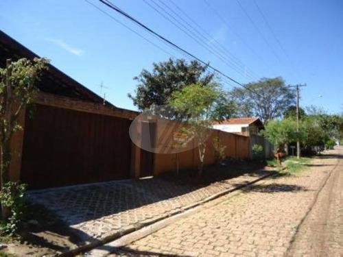 casa à venda em bosque de barão - ca184147