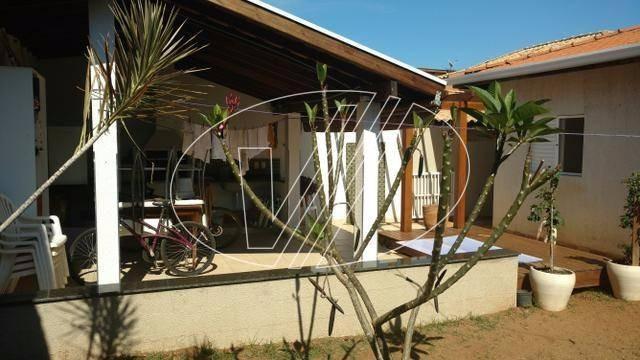 casa à venda em bosque do barão - ca224992