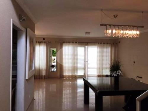 casa à venda em bosques de grevílea - ca212748
