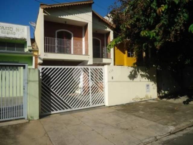 casa à venda em botafogo - ca198843