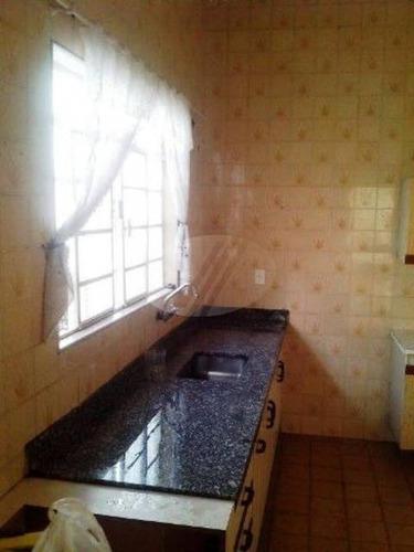 casa à venda em botafogo - ca213400
