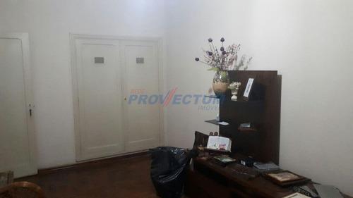 casa à venda em botafogo - ca228548