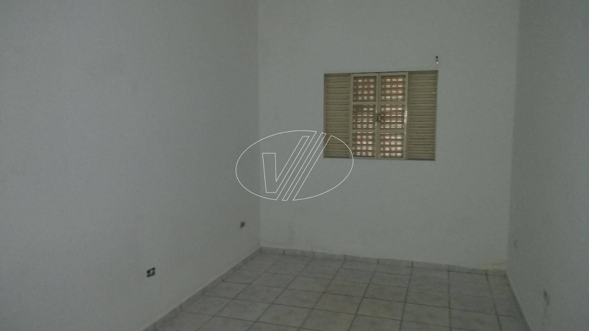 casa à venda em botafogo - ca231519