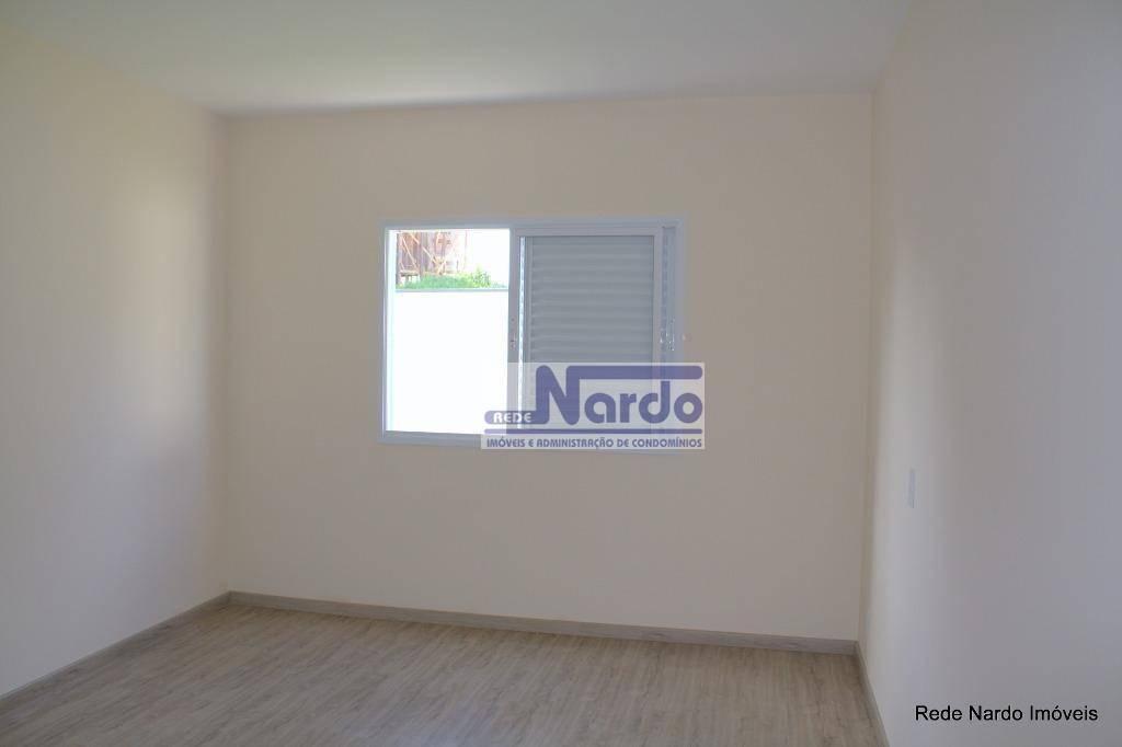 casa à venda em bragança paulista, condomínio residencial portal de bragança horizonte - ca0254