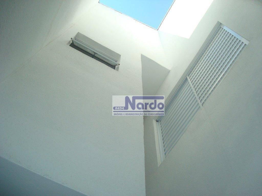 casa à venda em bragança paulista, jardim recreio - ca0221