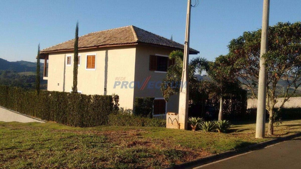 casa à venda em buenópolis - ca232663