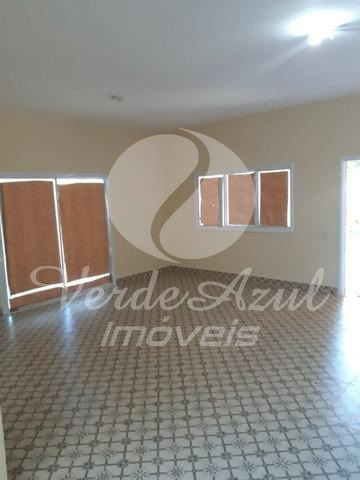 casa à venda em buracão - ca006285