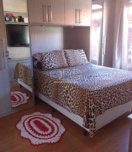 casa à venda em  - ca000425