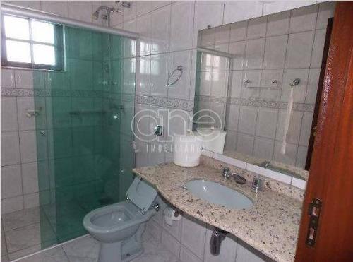 casa à venda em  - ca000750