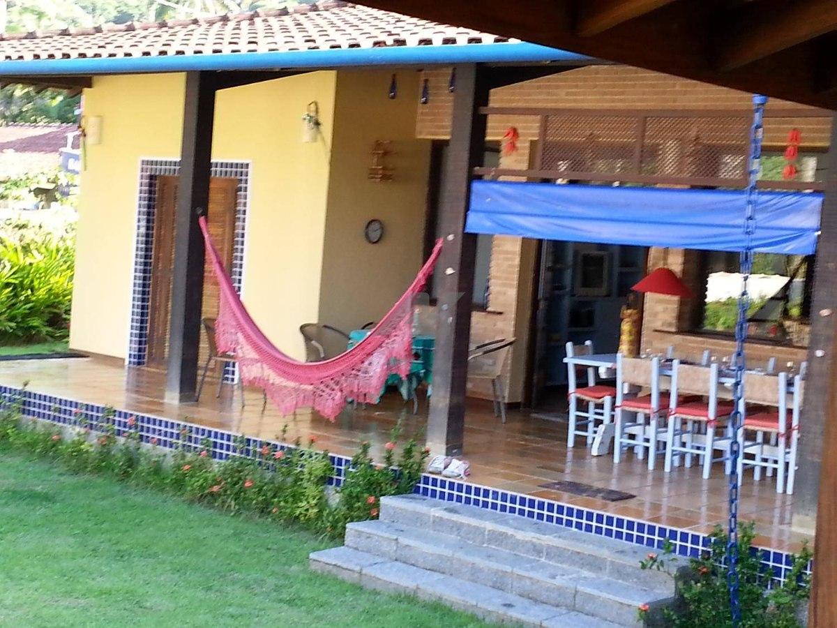 casa à venda em  - ca001215