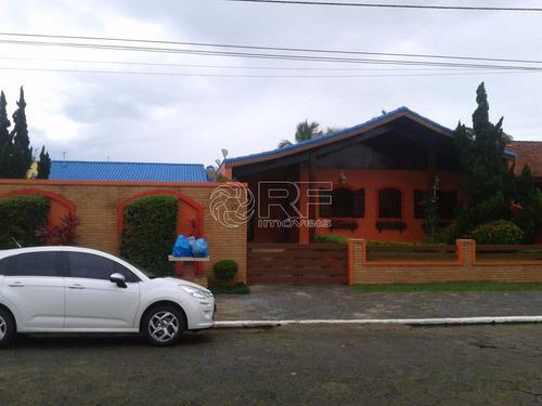 casa à venda em  - ca001257