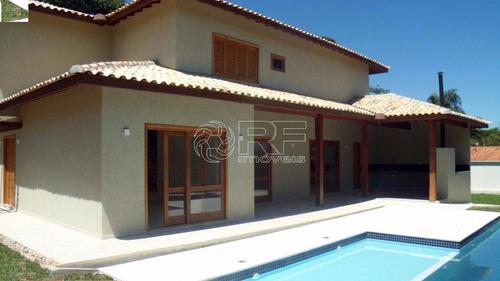 casa à venda em  - ca002122