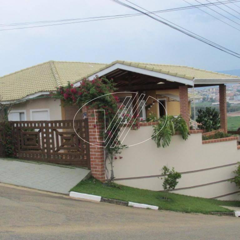 casa à venda em  - ca002343