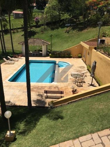 casa à venda em  - ca003128