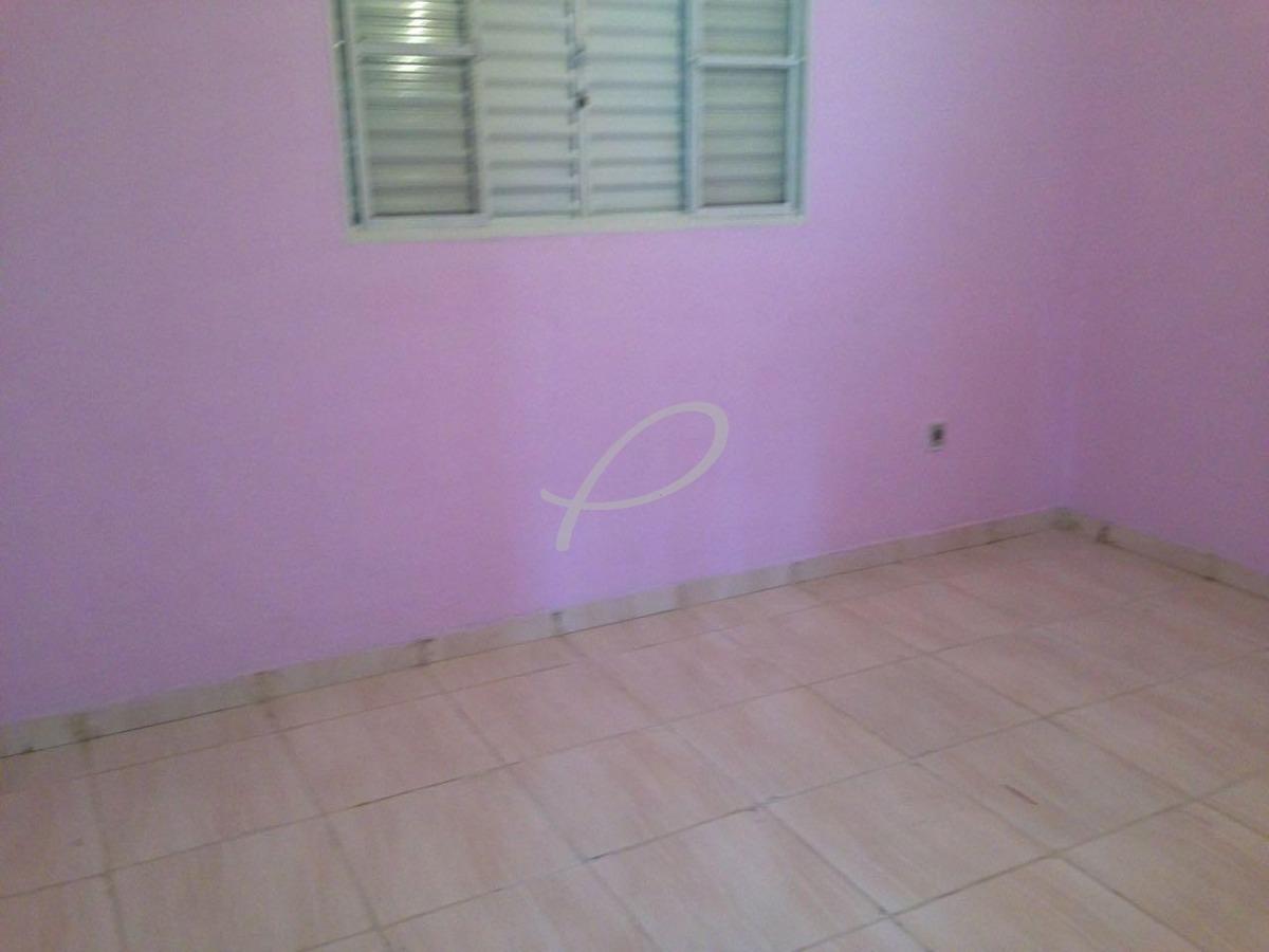 casa à venda em  - ca003548
