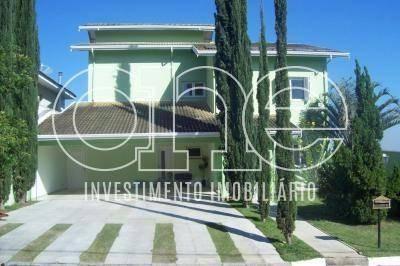 casa à venda em  - ca080698