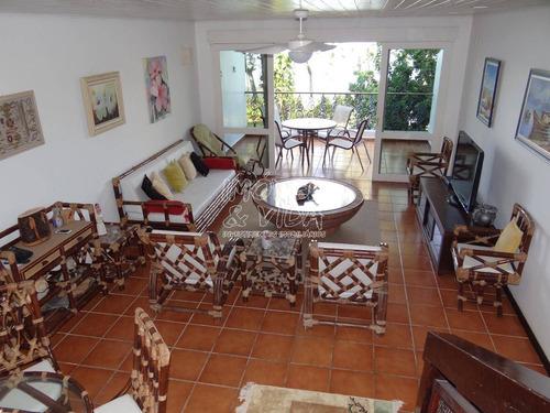 casa à venda em  - ca085627