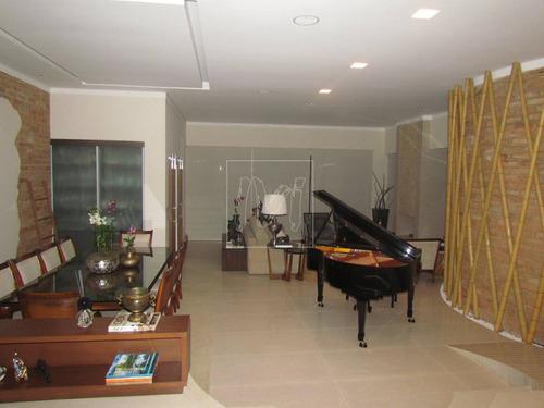 casa à venda em  - ca111489